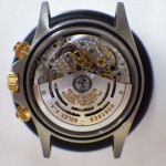 ロレックス コスモグラフ デイトナ 16523 CASE#807